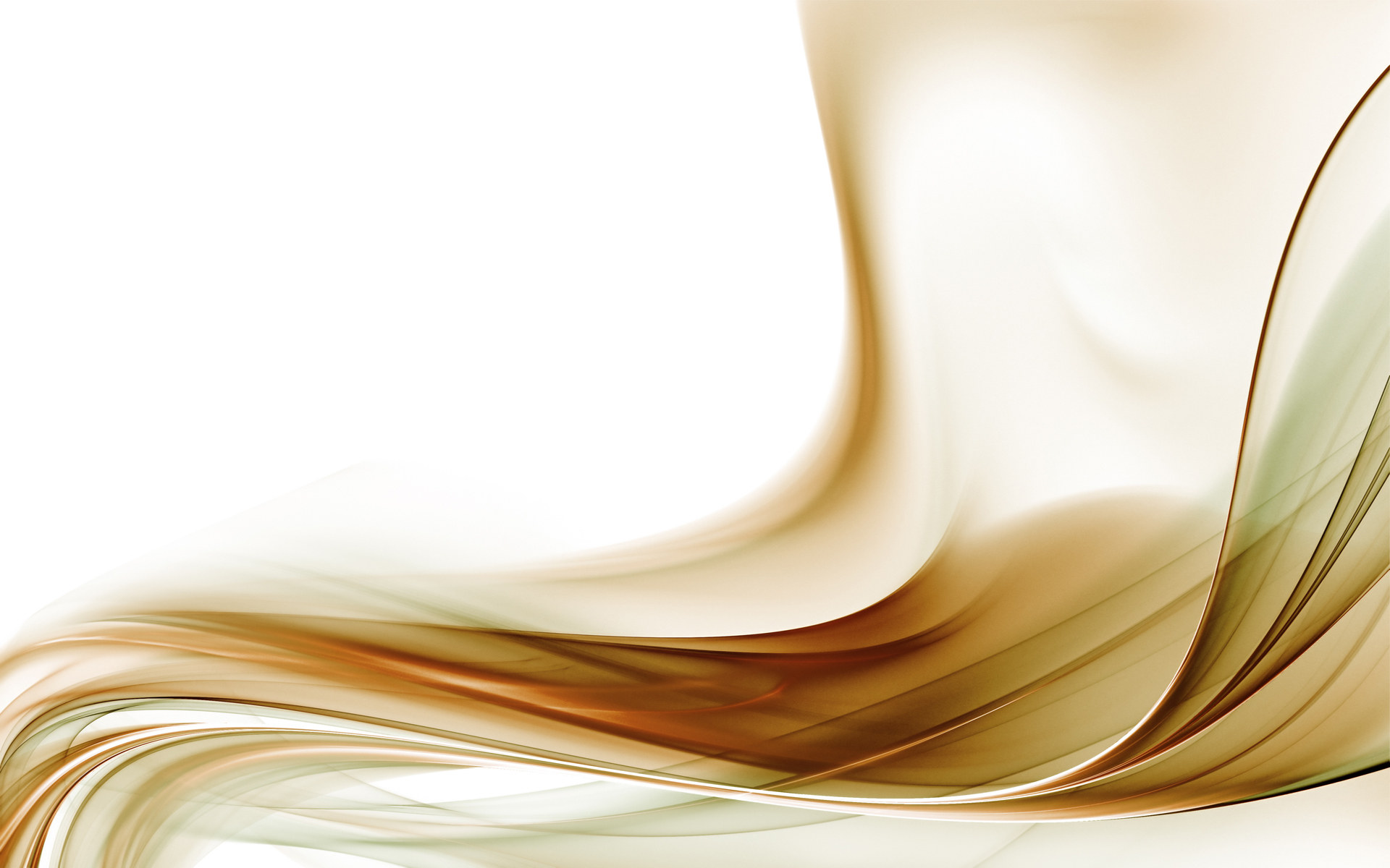 abstract-gold